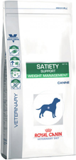SATIETY WEIGHT MANAGEMENT SAT30