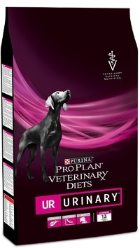 Purina Vet. Diets Urinary UR
